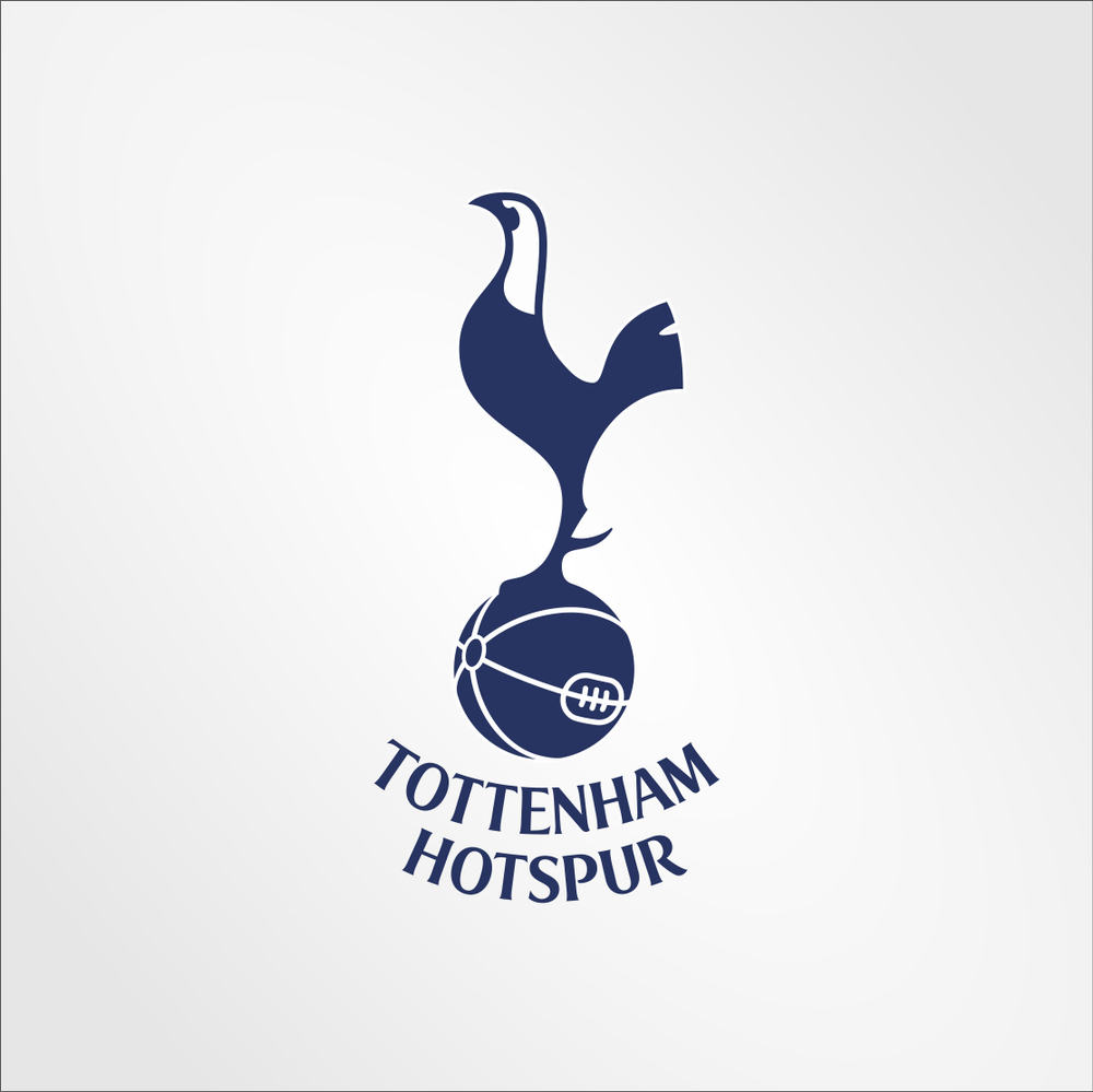 Spurs announce Joe Hart on a two-year deal