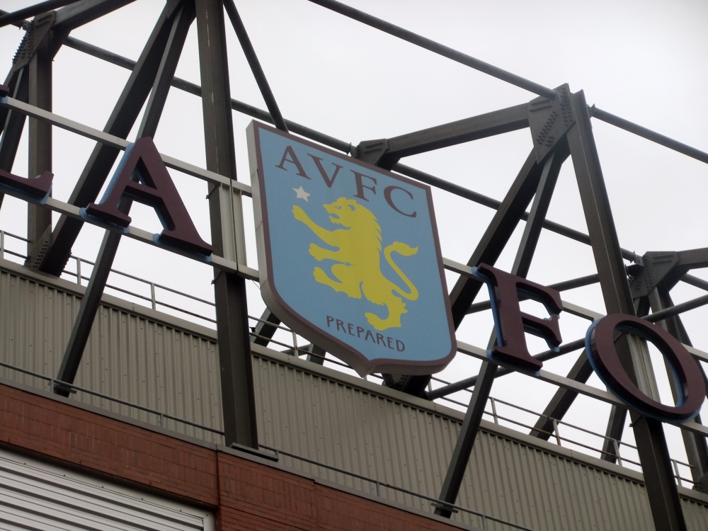 Aston Villa smash club-record fee to sign Ollie Watkins