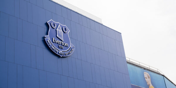 Everton sign defender Ben Godfrey from Norwich City