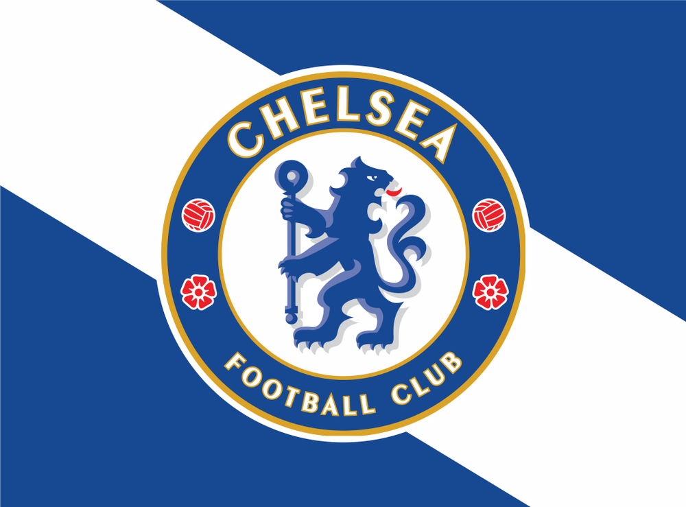 Chelsea 2-0 Newcastle United