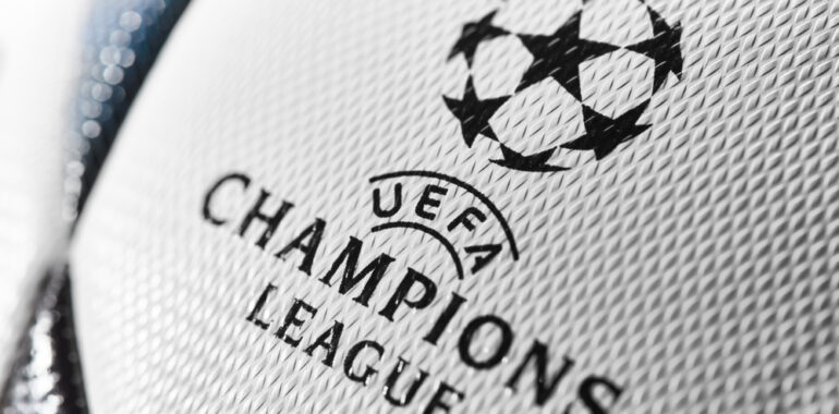 UEFA Champions League final preview: Who will get their hands on the top European prize